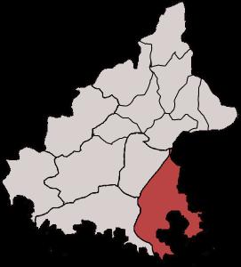 Lokasi_Kecamatan_Watulimo,_Trenggalek