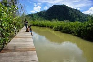 mangrovecengkrong.blogspot-1024x681
